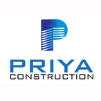 pryia constructions